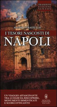 I tesori nascosti di Napoli