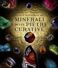 Atlante illustrato dei mineral