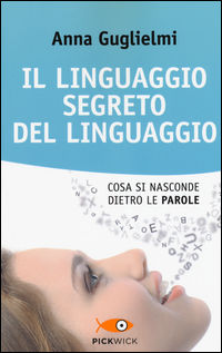 Il linguaggio segreto del ling