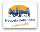 Inaugurato A Roma Casilina Il Nuovo Mercatopoli
