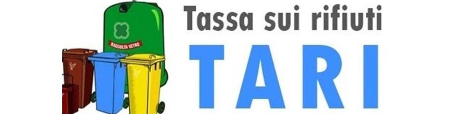 tari-2019