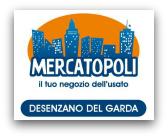 Mercatopoli Desenzano del Garda
